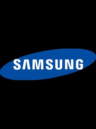 Запчасти и аксессуары для техники Samsung