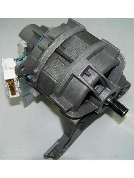 461975025912 мотор WHIRLPOOL б.у. 481236158444 480111103472