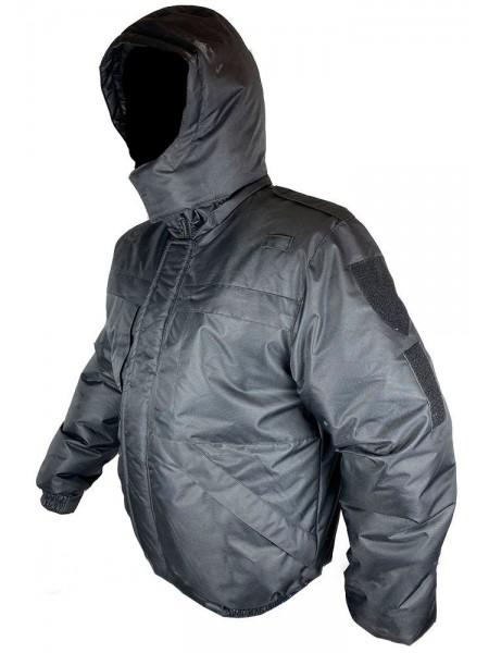 Куртка зимняя Таслан Полиция 60(р)