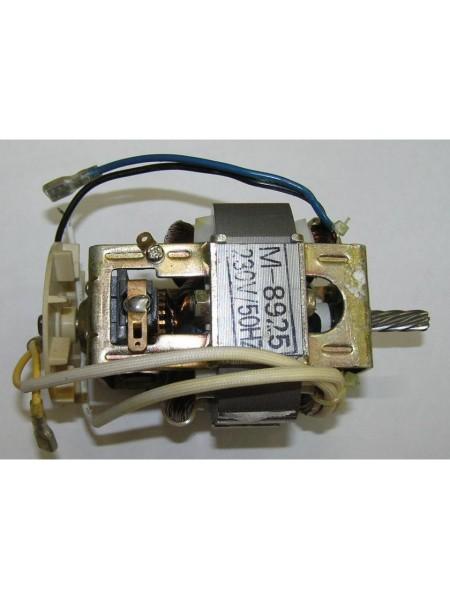 482236110943 Двигатель мясорубки Philips M-8925