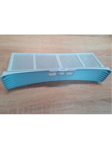 1366019014 Фильтр сетчатый сушки AEG Zanussi Electrolux