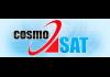 Cosmosat