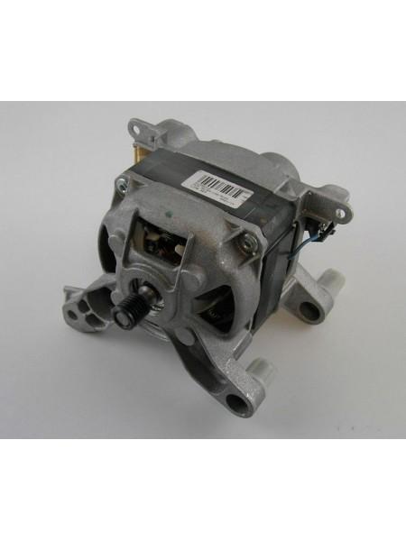 480111103472 Двигатель СМА WHIRPOOL