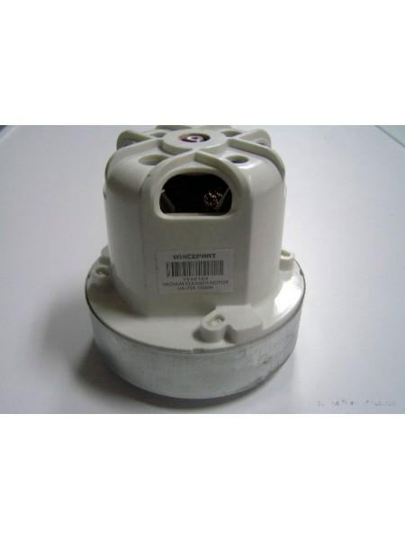 Двигатель пылесоса Philips HX-70X 1500W