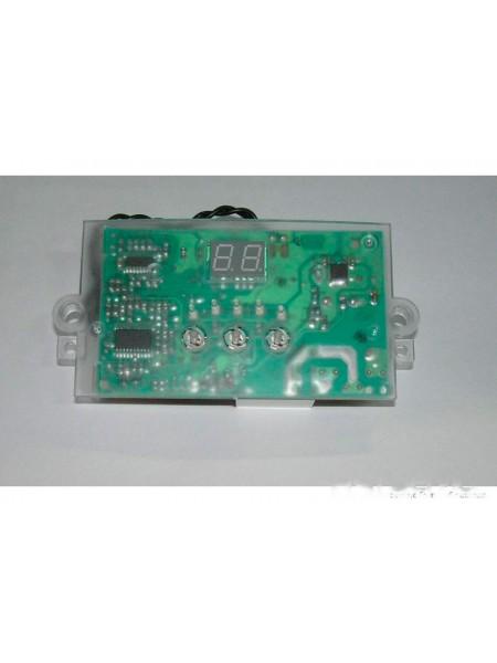 328975 Модуль управления бойлера Gorenje