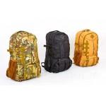 Рюкзаки, сумки тактические