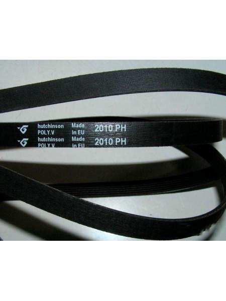 2010 PH7 Whirlpool 480112101469