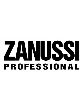 Запчасти и аксессуары для техники Zanussi