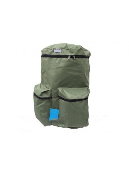 Рюкзак Sky Fish Камуфляж 00002 80л(р)